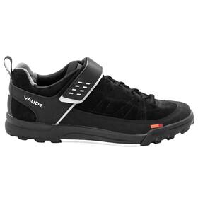 VAUDE Moab Low AM Shoes Unisex black
